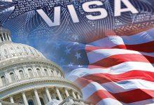 Điều kiện gia hạn visa du học mỹ